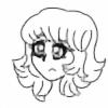 emikolve16's avatar