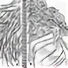 EmikoMariZakuria's avatar