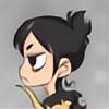 EmikoNori's avatar
