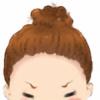 emikoo's avatar