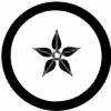 EmikoOgasawara's avatar
