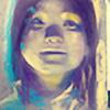 emikoshan's avatar