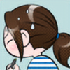 emikotakano's avatar