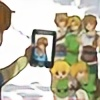 EmikotheRider's avatar