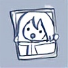 EMIKOTONE's avatar