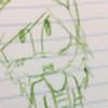 EmikoYellow's avatar