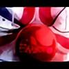 EMikro's avatar