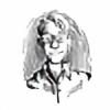Emil-H's avatar