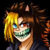 Emil-Inze's avatar
