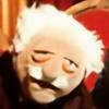 Emil-K's avatar