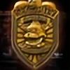 emil03's avatar
