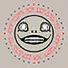 Emil3361's avatar