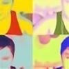Emil63's avatar