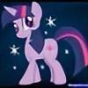 emila1234's avatar