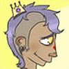 Emilatron's avatar