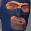 Emildjango's avatar