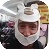 Emile-Sabor's avatar