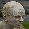 EMILE334's avatar