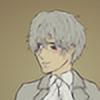 emilee14's avatar