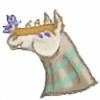 emileehopel's avatar
