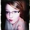 emileerainbow's avatar