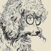 emileesaurus's avatar
