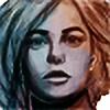 emilei24's avatar
