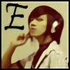 emiletang's avatar