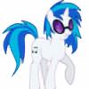 Emili333's avatar