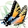eMiLiA1990's avatar