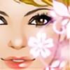 Emilia89's avatar