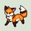 EmiliaAkelia's avatar