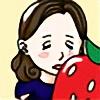 emiliacchi's avatar