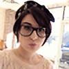 EmiliaChan's avatar
