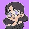 EmiliaCrimson's avatar