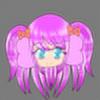 EmiliaFNAF123's avatar