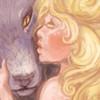 EmiliaGreusViita's avatar