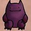 EmiliAlys's avatar