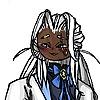Emilianathe15th's avatar