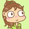 EmilianaYomi's avatar