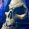 emiliano-mariani's avatar