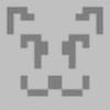 emiliano47's avatar