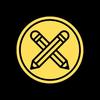 emilianodraw's avatar