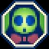Emilianomario's avatar