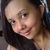 EmiliaTheSage's avatar