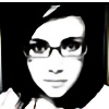 Emilie-LABBE's avatar