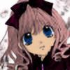 Emilie-Nina's avatar
