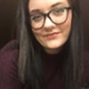 emilie-smiles's avatar