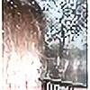emilie-speaks's avatar