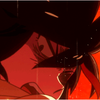 emilie-uchiha's avatar